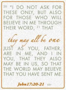 John17-typo-verse