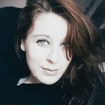 Profile picture of Victoria_J